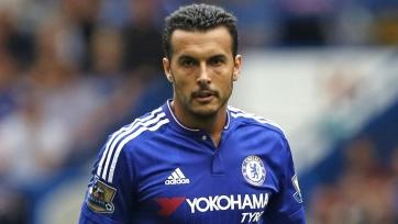 Педро: «Я хочу вернуться в «Барселону»