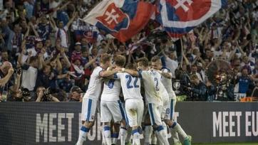 Дюрица: «По-настоящему голевых моментов у России при 1:2 не было»