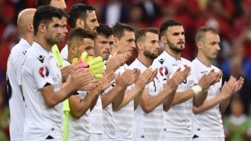 Джанни Де Бьязи: «Я доволен, мы создали французам проблемы»