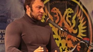Директор по работе с болельщиками «Локомотива» приговорён к 30-ти месяцам тюремного заключения.