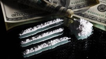Футболист «Мехелена» попался на употреблении кокаина