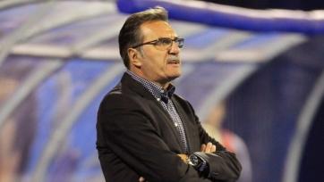 Анте Чачич: «Это спортивные террористы, а не хорватские болельщики»