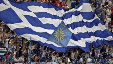 Старт чемпионата Греции может быть отложен из-за бойкота клубов