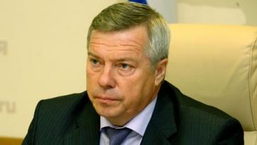Долг «Ростова» - 300 миллионов рублей