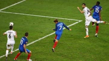 Анонс. Франция – Швейцария. Когда второй – не первый из проигравших