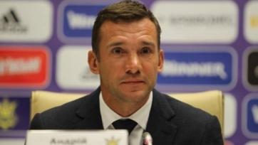 Шевченко: «Этот чемпионат доказывает, что откровенного уровня любительских команд в Европе больше не осталось»