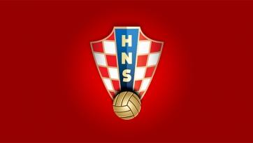 Хорватские радикалы намерены сорвать матч с Испанией и добиться дисквалификации хорватской сборной