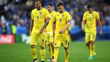 Ангел Иордэнеску: «Уже то, что мы сыграли на Евро-2016, является достижением»