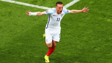 Анонс. Англия – Словакия. Победа – дело престижа