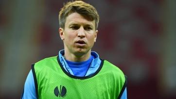 Ротань: « Мы должны переживать за сборную Украины, рыгать за неё»