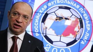 ЦСКА и «Зенит» сыграют между собой уже в третьем туре грядущего розыгрыша РФПЛ