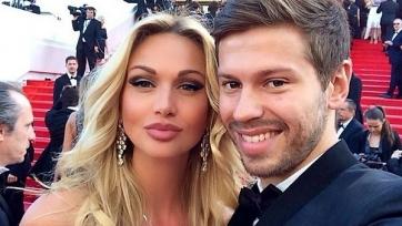 Виктория Лопырева рассказала о том, как относится сейчас к своему бывшему мужу – Фёдору Смолову