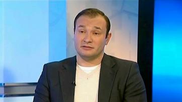 Генич: «Мы какие-то бесхребетные и безынициативные»
