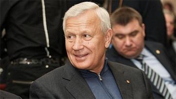 Колосков знает, как подготовить команду к ЧМ-2018