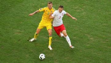 Енджейчик: «Был уверен, что сборная России уверенно выйдет в плей-офф ЧЕ»