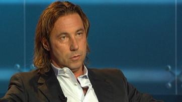 Мостовой: «Я и сам первый подниму руку, если предложат 10 миллионов евро, и скажу: ёлки-палки, ребята, да я всех порву!»