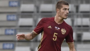 Источник: У ЦСКА и Нойштедтера есть предварительное соглашение