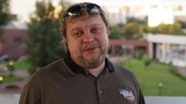 Андронов: «Выступление сборной России на ЧЕ – это позорище»
