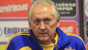 Фоменко: «Призовые игроки получают за победу, а не за участие»