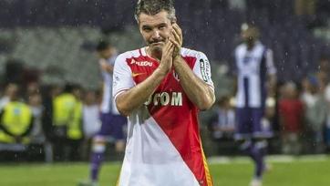 Официально: Тулалан переходит из «Монако» в «Бордо»