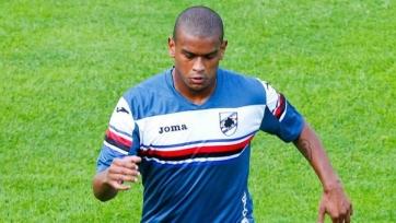 Фернандо находится в шаге от перехода в «Спартак»