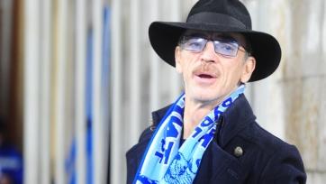 Боярский: «Я думаю, что Киркоров должен возглавить сборную России»