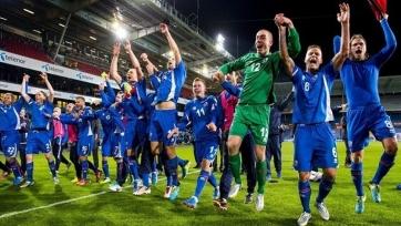 Стронгмен из Исландии: «Криштиану Роналду вёл себя словно баба»