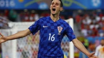 Калинич: «Сборная Хорватии – одна из лучших в Европе»