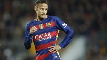 Неймар готов продлить контракт с «Барселоной», но выдвигает клубу свои условия