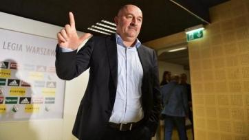 Орлов: «Нужно уговорить Черчесова возглавить сборную России»