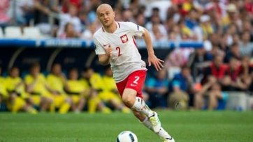 Паздан: «Швейцарцы очень хорошо держат мяч, у них есть несколько топ-игроков»