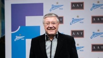 Орлов считает, что Мутко не должен выбирать тренера для сборной