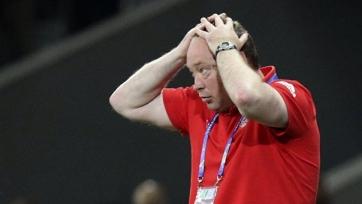 Пять игроков сборной России попали в число худших футболистов Евро-2016