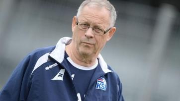 Лагербек: «Футбол – единственный командный вид спорта, в котором коллектив из третьей лиги может бросить вызов гранду»