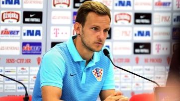 Ракитич: «У хорватов достаточно класса, чтобы выбить из турнира португальцев»