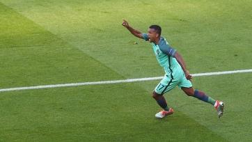 Анонс. Хорватия – Португалия. Модрич против Роналду