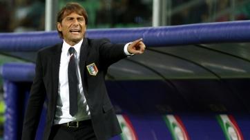 Дзола: «Конте принесёт в «Челси» новый дух»