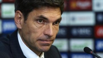 Маурисио Пеллегрино стал тренером «Алавеса»