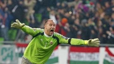 Габор Кирай: «Бельгийцы могут выйти в финал и выиграть турнир»