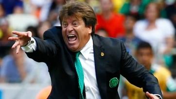 Фанаты сборной Англии хотят сами выбрать тренера для национальной команды
