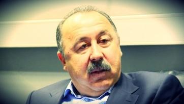 Газзаев: «На домашнем Чемпионате мира мы должны попадать в четвёрку лучших»