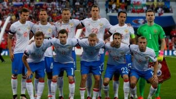 Глава комитета Госдумы по спорту: «Сборную России надо расформировать»