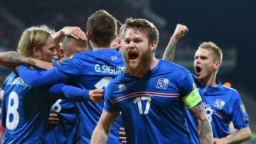 Генсек УЕФА: «Исландия подтверждает, что мы не зря расширили Евро»
