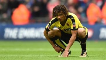 «Челси» отправил своего игрока в аренду в «Борнмут»