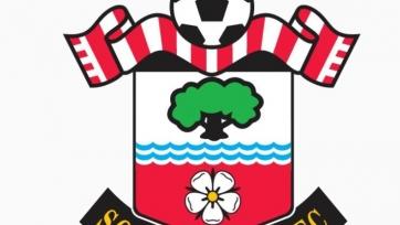 Sky Sports опубликовал сборную игроков «Саутгемптона», которые покинули клуб в последние три года.