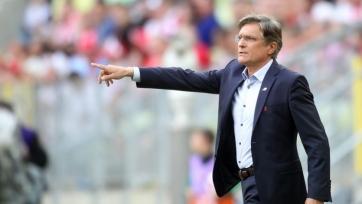 Навалка: «Букмекеры отдают преимущество Португалии, но нас это не смущает»