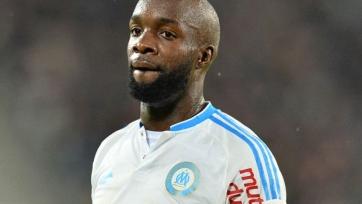 France Football: Лассана Диарра может продолжить карьеру в «Спартаке»
