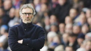Раньери, Блан и Венгер входят в список кандидатов на пост наставника сборной Англии