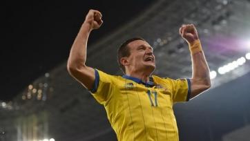 Федецкий: «В Украине разруха, так что выступать буду в другом чемпионате – более сильном»