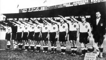 Анонс. Италия – Германия. Финал в четвертьфинале